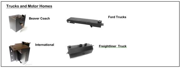 Trucks-and-Motor-Homes