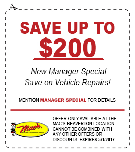 beaverton-managerspecial