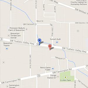 beaverton-map
