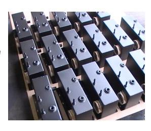 steel-construction
